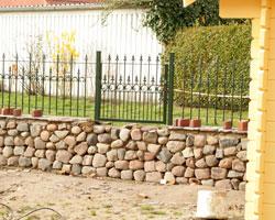 garten und landschaftsbau reinhold kr ger. Black Bedroom Furniture Sets. Home Design Ideas
